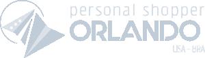 Personal Shopper Orlando